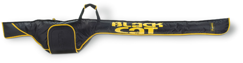 Black Cat Single Rod Bag 1,80m !Ausverkauft!