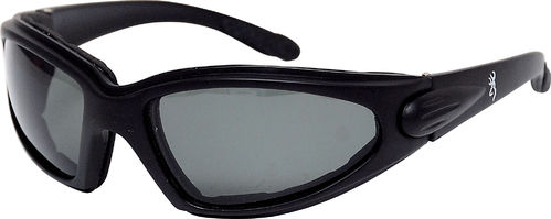 Browning Full Contact Sonnenbrille