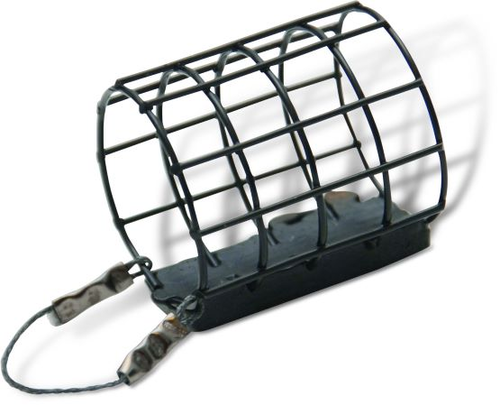 Browning Landi Feeder 5g