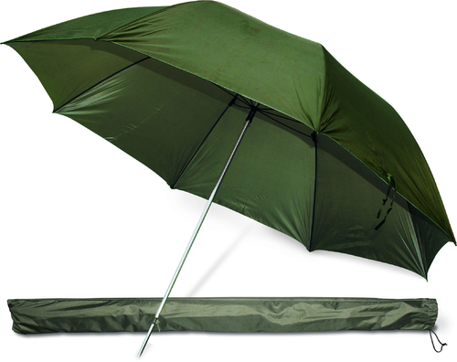 Radical Mega Brolly Schirm 3m