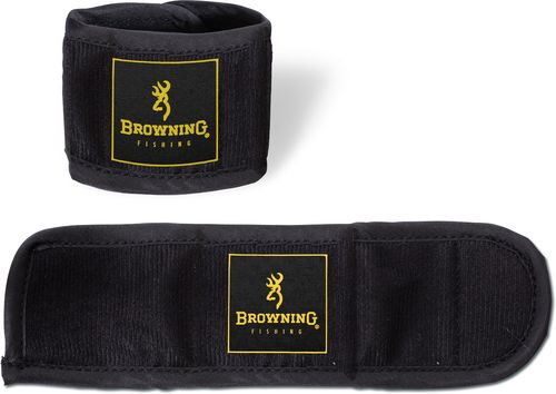 Browning Black Magic S-Line Rutenklettband